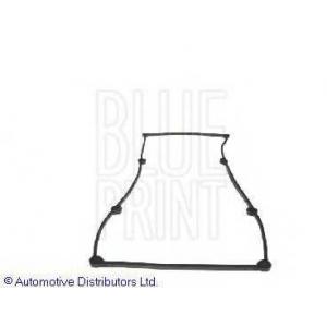 BLUE PRINT ADC46728 Прокладка, крышка головки цилиндра