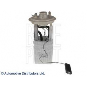 BLUE PRINT ADC46826 Fuel pump (outer)
