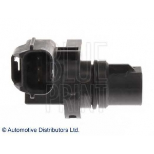 BLUE PRINT ADC47213 Sensor camshaft