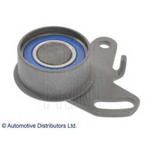 BLUE PRINT ADC47603 Устройство для натяжения ремня, ремень ГРМ