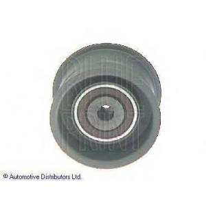 BLUE PRINT ADC47617 Паразитный / Ведущий ролик, зубчатый ремень