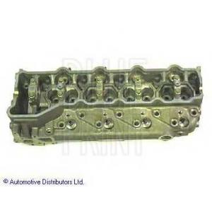 BLUE PRINT ADC47704C Cylinder head