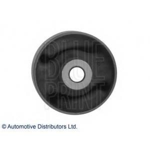 С/блок зад.продольного важіля Mitsubishi Colt/Cari adc48013 blueprint -