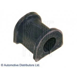 BLUE PRINT ADC48066 Stabiliser Joint