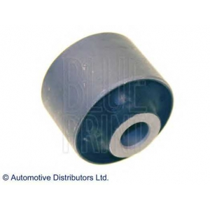 BLUE PRINT ADC48069 Втулка подшипника, поперечная балка