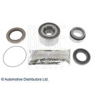 BLUE PRINT ADC48337 Hub bearing kit