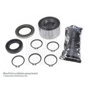 BLUE PRINT ADC48359 Hub bearing kit
