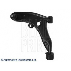 BLUE PRINT ADC48641 Trailing arm