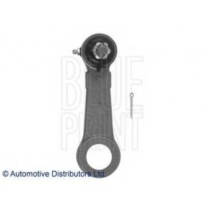 BLUE PRINT ADC48731 Сошка рулевого управления