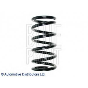BLUE PRINT ADC488306 Coil spring
