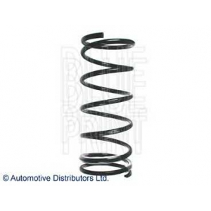 BLUE PRINT ADC488360 Coil spring