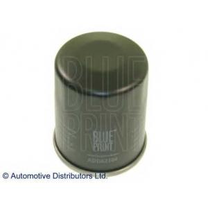 BLUE PRINT ADD62104 Фильтр масла