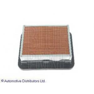 BLUE PRINT ADD62203 Воздушный фильтр