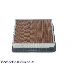 BLUE PRINT ADD62205 Air filter
