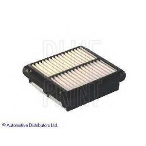 BLUE PRINT ADD62217 Воздушный фильтр