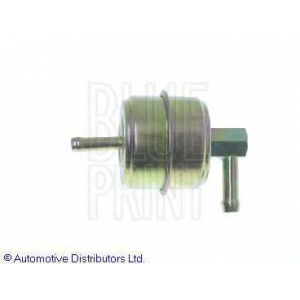 BLUE PRINT ADD62302 Fuel filter