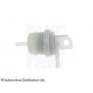 BLUE PRINT ADD62307 Топливный фильтр