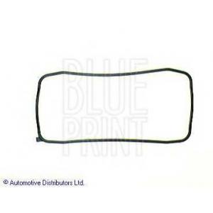 BLUE PRINT ADD66708 Прокладка, крышка головки цилиндра