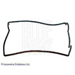 BLUE PRINT ADD66710 Rocker cover