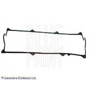 BLUE PRINT ADD66711 Прокладка, крышка головки цилиндра
