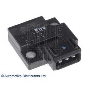 BLUE PRINT ADG01403 Ignition module