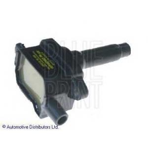 BLUE PRINT ADG01489 Ignition coil