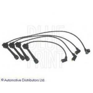 BLUE PRINT ADG01605 Ignition cable set