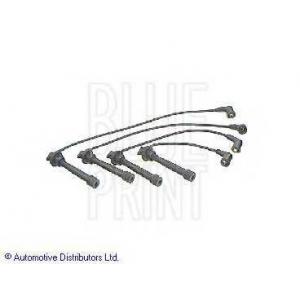 BLUE PRINT ADG01616 Ignition cable set