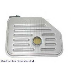 BLUE PRINT ADG02125 Filter autom gear