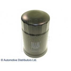 BLUE PRINT ADG02133
