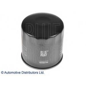BLUE PRINT ADG02144 Фильтр масла