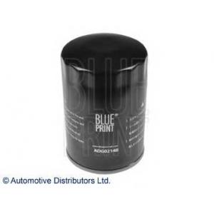 adg02148 blueprint Масляный фильтр CHEVROLET CAPTIVA вездеход закрытый 3.2 4WD