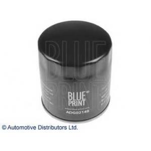 BLUE PRINT ADG02149