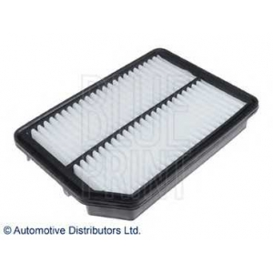 BLUE PRINT ADG022127 Air filter
