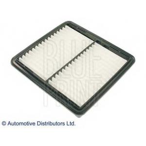 BLUE PRINT ADG02219 Воздушный фильтр