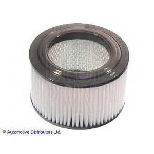 BLUE PRINT ADG02229 Воздушный фильтр