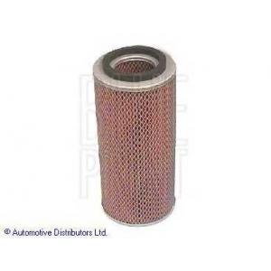 BLUE PRINT ADG02238 Воздушный фильтр