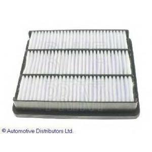 BLUE PRINT ADG02247 Воздушный фильтр