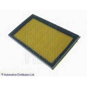 BLUE PRINT ADG02250 Фильтр воздуха MINI COOPER S 1.6 03.02-11.07