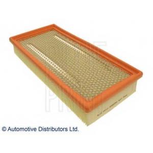 BLUE PRINT ADG02259 Воздушный фильтр