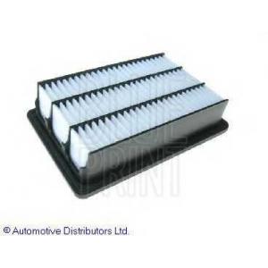 BLUE PRINT ADG02263 Фильтр воздушный