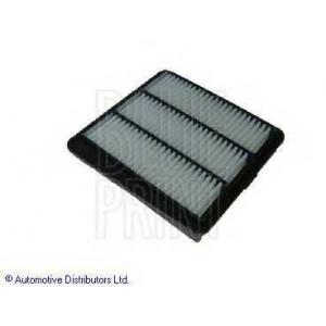 BLUE PRINT ADG02268 Фільтр повітряний