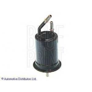 BLUE PRINT ADG02328 Топливный фильтр