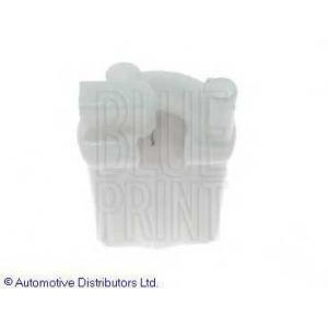 BLUE PRINT ADG02334C Fuel filter