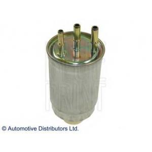 BLUE PRINT ADG02342 Фильтр топлива