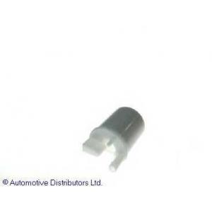BLUE PRINT ADG02349 Fuel filter