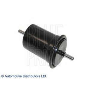 BLUE PRINT ADG02351 Fuel filter