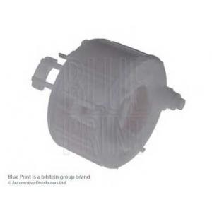 BLUE PRINT ADG02404 Фильтр топлива