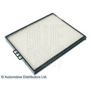 BLUE PRINT ADG02509