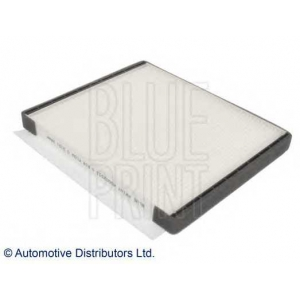 BLUE PRINT ADG02533 Фильтр салона